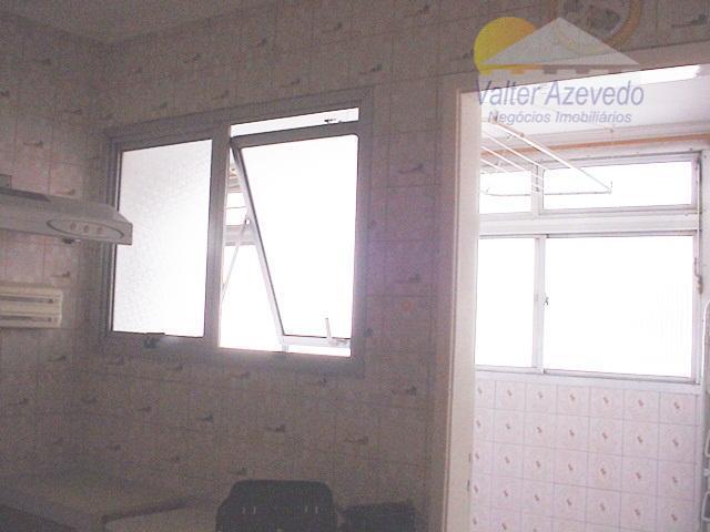 apartamento santa terezinha vista maravilhosa 101 m 3 amplos dormitórios sendo 1 suite wc social living...