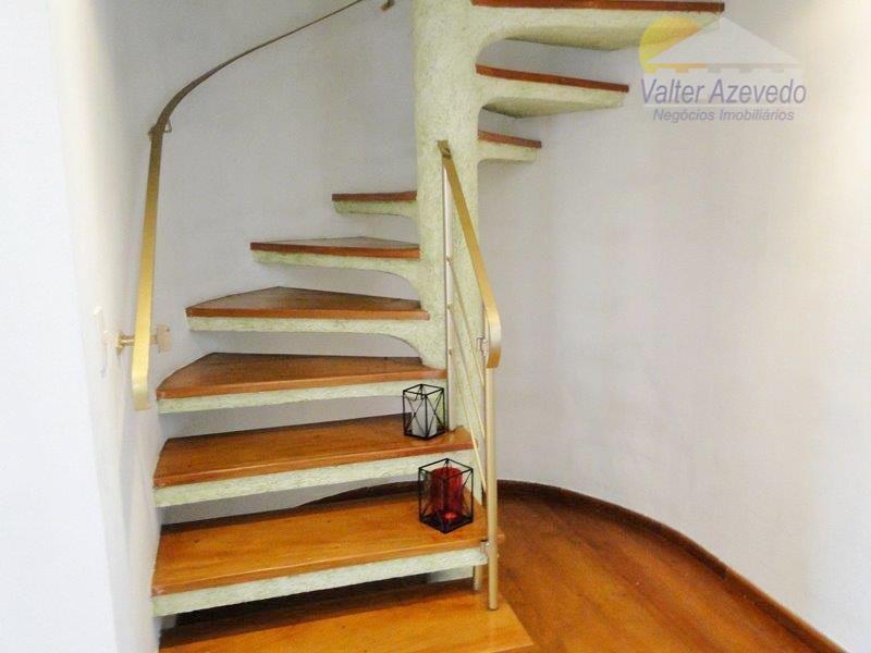 apartamento duplex mandaqui !!! 170 m² , 2 por andar , 3 dormitórios sendo 2 suítes...
