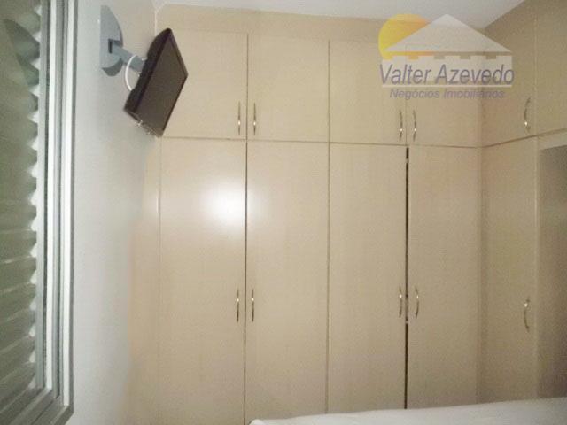 apartamento vila amália !!! reformado recentemente , 45 m² , 2 dormitórios armários embutidos em 1...