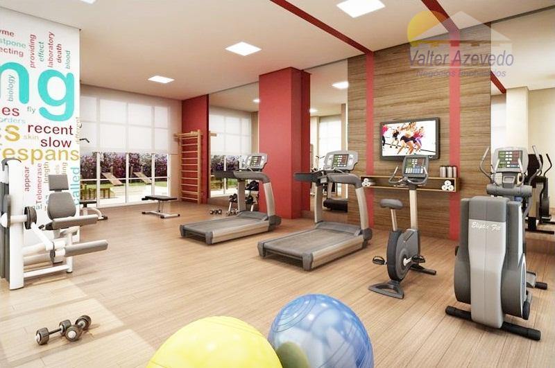 apartamento vila guilherme !!! 116 m² , 2 dormitórios 1 suite , living , cozinha ,...