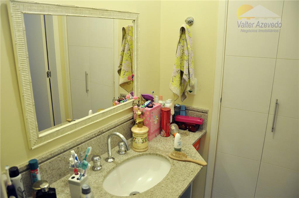 apartamento santana !!! 95 m² , sala 2 ambientes com sacada , 4 dormitórios sendo 1...