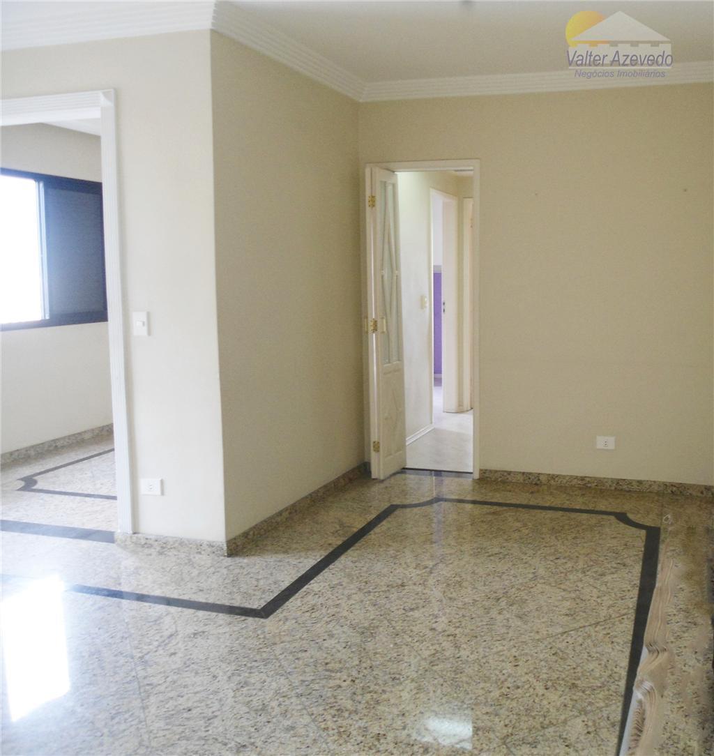 oportunidade !!! excelente apartamento santa terezinha !!! 80 m² , 2 dormitórios sendo 1 suite e...