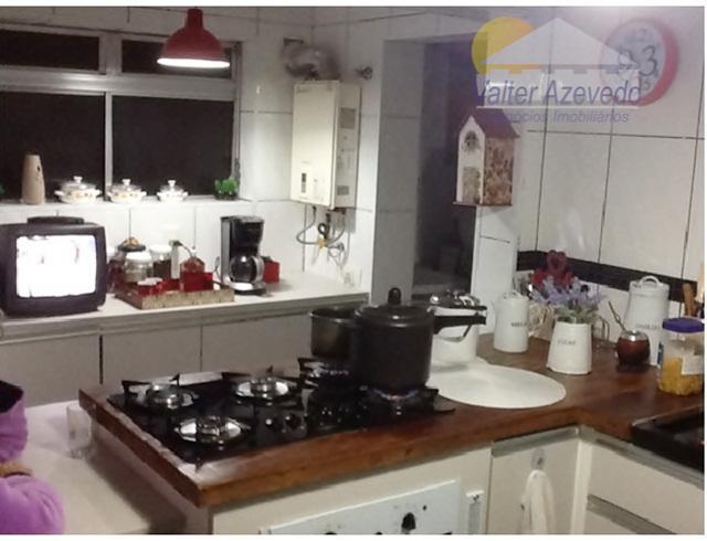 apartamento santa terezinha !!! todo reformado , 89 m², sala para 2 ambientes, piso porcelanato, sanca...