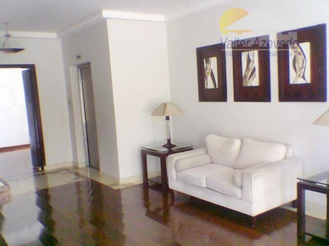 Apartamento residencial à venda, Parque Mandaqui, São Paulo - AP0153.