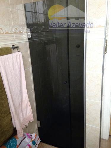 apartamento mandaqui !!! 68 m ², sala para 2 ambientes , 2 dormitórios , com armários...