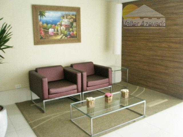 Apartamento residencial para locação, Santana, São Paulo - AP0170.