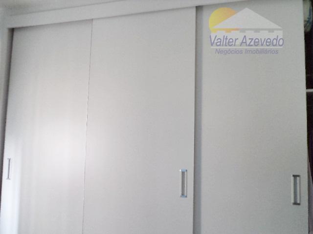 apartamento parque mandaqui !!! 72 m² , 2 entradas social e serviço , 2 dormitórios ,...