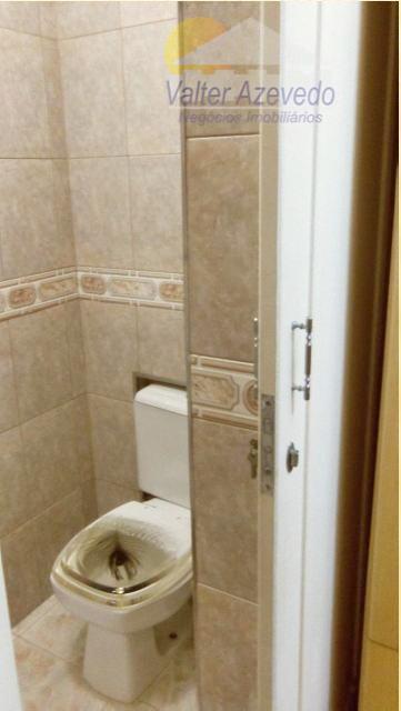 apartamento santana !!!120 m², 3 dormitórios ,sendo 1 suite , piso carpete , living amplo para...