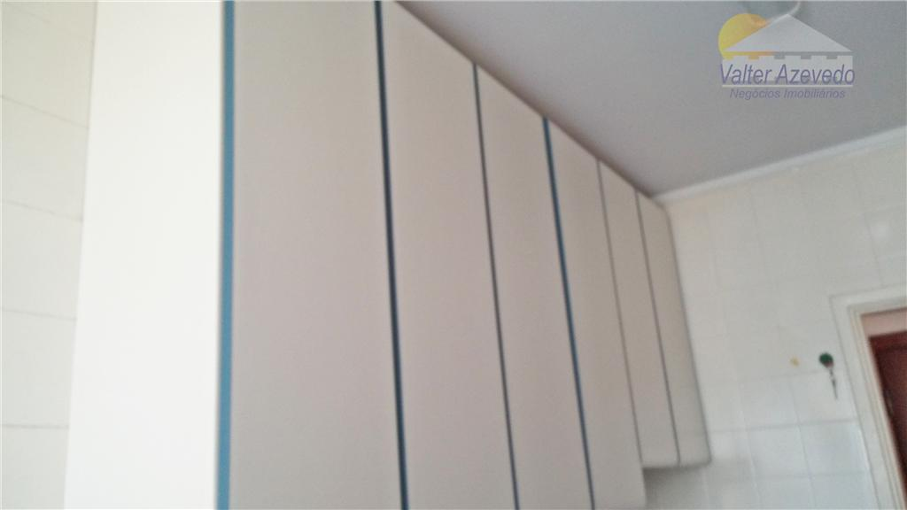 apartamento alto de santana !!! 55 m ², 2 dormitórios , carpete de madeira, living 2...