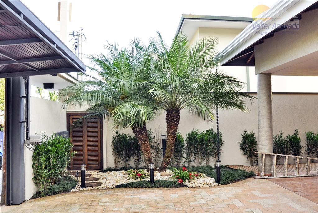 Sobrado residencial à venda, Jardim São Bento, São Paulo - SO0053.