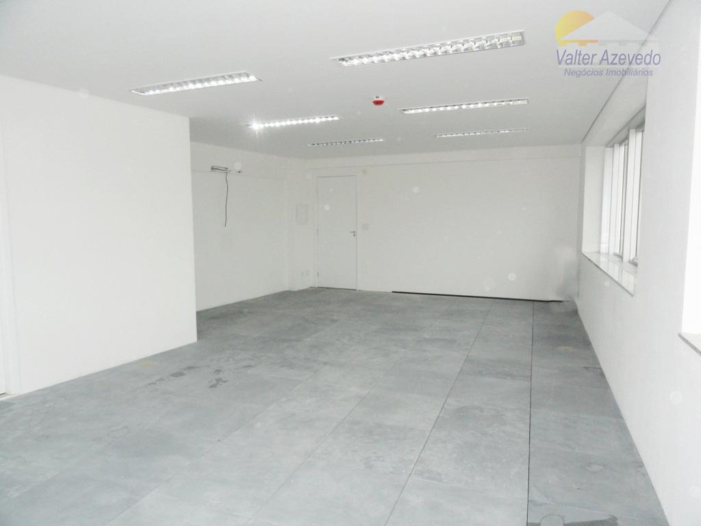 sala comercial ao lado do metro carandiru !!! 48 m², 2 wc ,1 vaga .