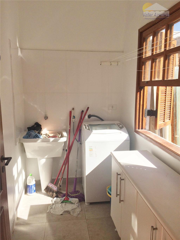 sobrado horto florestal !!! condomínio fechado , 140 m², 3 dormitórios sendo 1 suite com hidro...