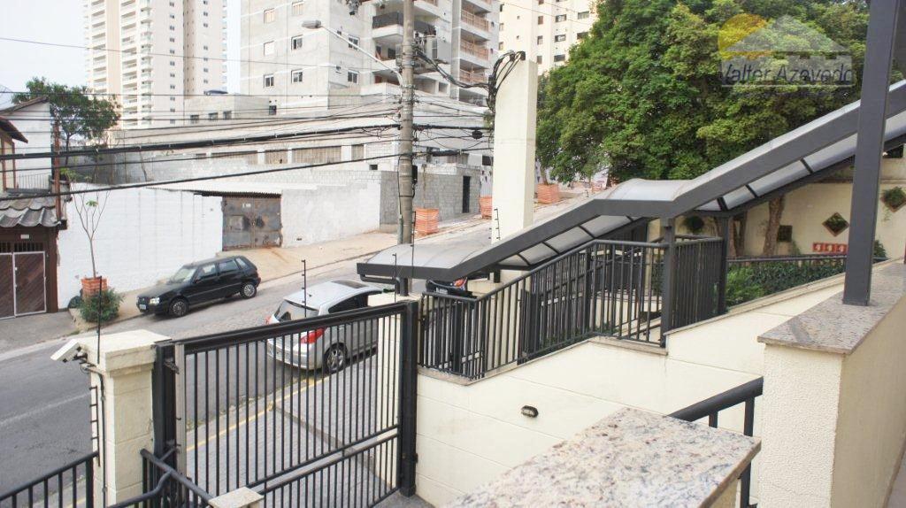 apartamento santa terezinha !!! 77 m², 3 dormitórios sendo 2 suítes, living para 2 ambientes com...