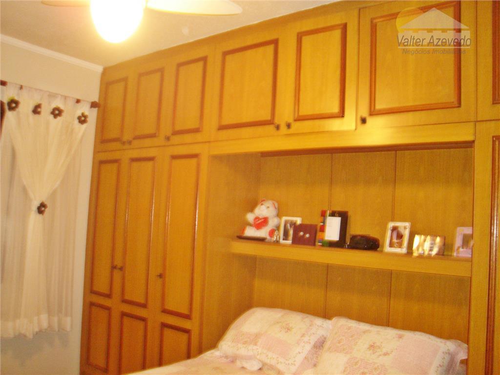sobrado vila pirituba !!! 146 m², 3 dormitórios sendo 1 suite com closet , carpete ,...