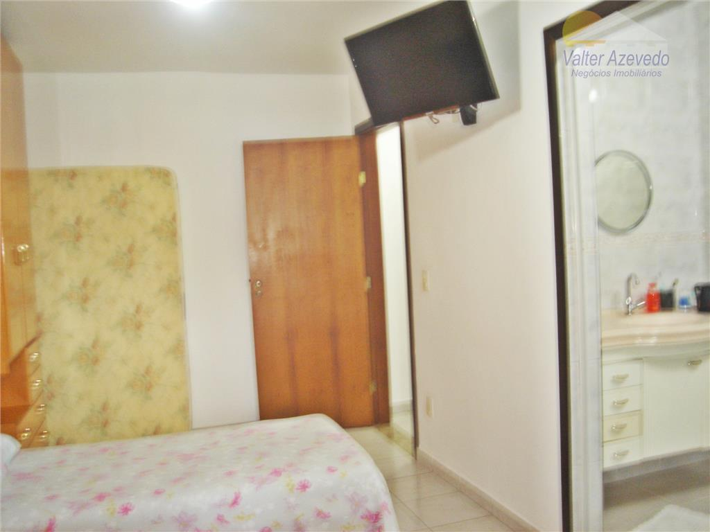 sobrado vila pirituba !!! 162 m² , 2 suítes com armários , 4 wc´s , sala...