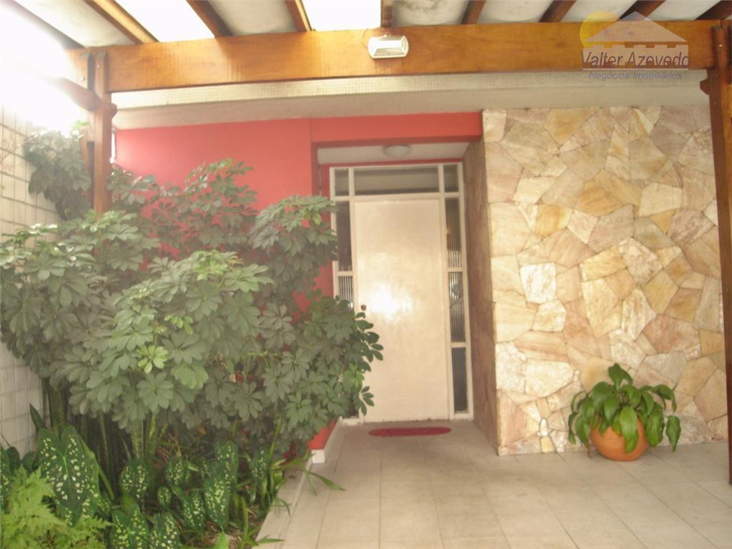Sobrado residencial para venda e locação, Vila Pirituba, São Paulo - SO0065.