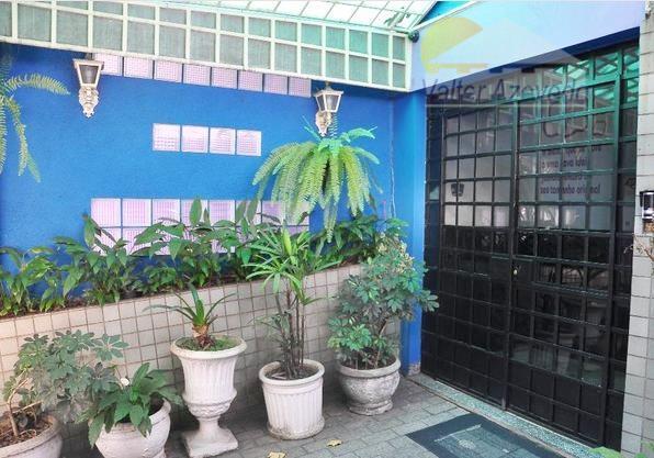 excelente sobrado comercial jardim são paulo !!! 667 m² , ha 100 m , da estação...