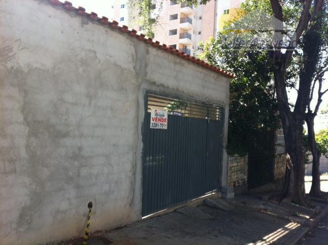 Casa residencial à venda, Santa Terezinha, São Paulo - CA0035.