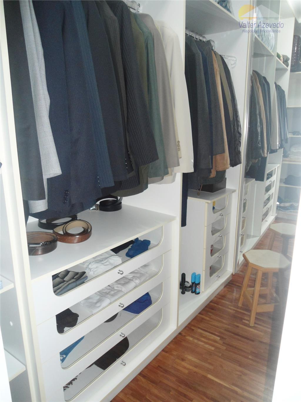 apartamento água fria !!! todo mobiliado , 85 m² , 3 dormitórios sendo 1 transformado em...