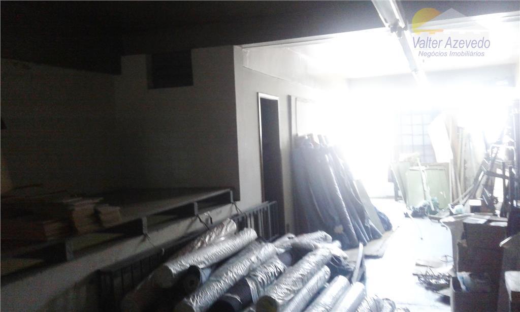 prédio comercial lapa !!! 500 m² , 3 pavimentos , 5 wc´s , 2 vagas de...