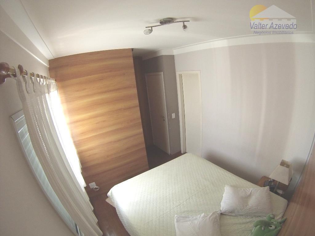 apartamento vila romana !!! 85 m² , 3 dormitórios sendo 1 suite com closet , sala...