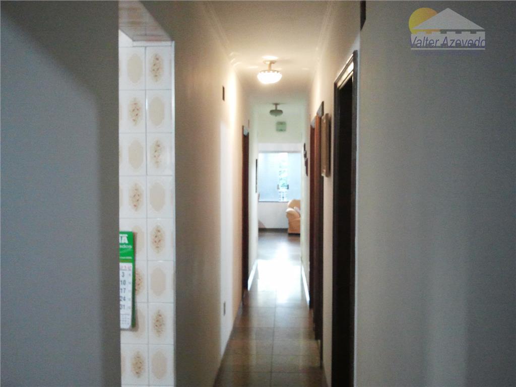 sobrado lapa !!! 2 salões comerciais , 4 dormitórios sendo 2 suítes, sala ampla para 3...