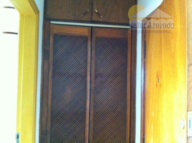 apartamento santa terezinha !!! 55 m² , 2 dormitórios , sala, cozinha planejada , 1 wc...