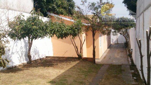 Casa residencial à venda, Casa Verde Alta, São Paulo - CA0043.