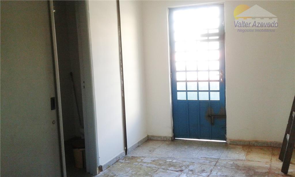 sala comercial lapa !!! 160 m², 1 salão com 53 m ² , 1 sala com...