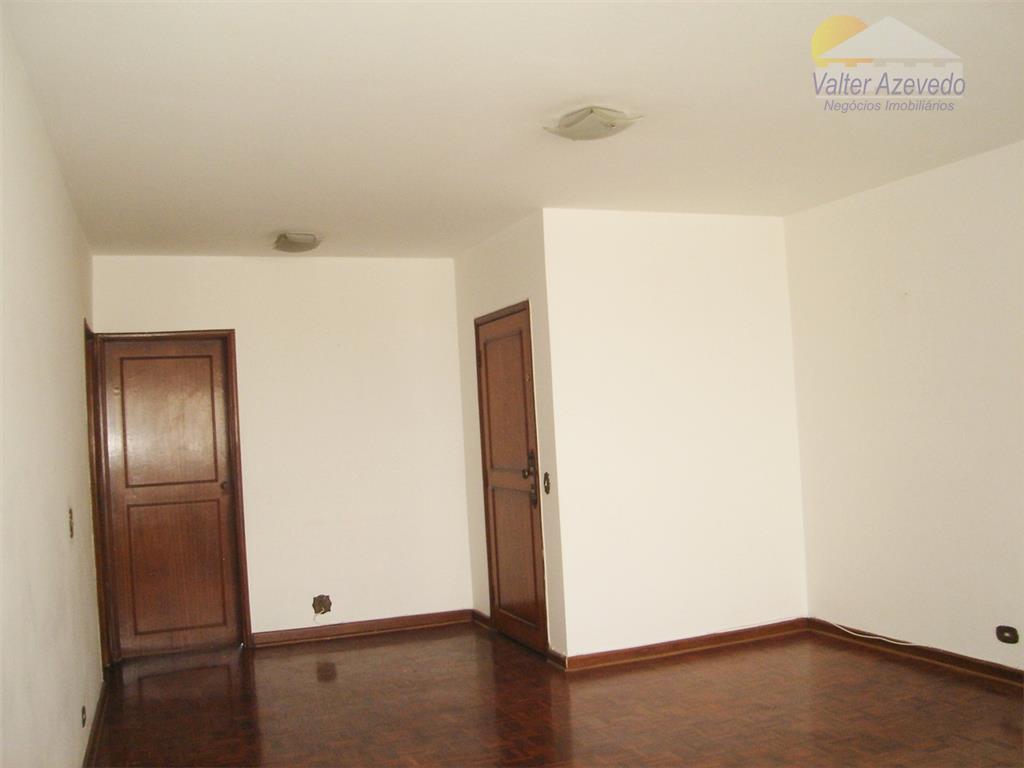 Apartamento residencial para locação, Sumaré, São Paulo - AP0251.