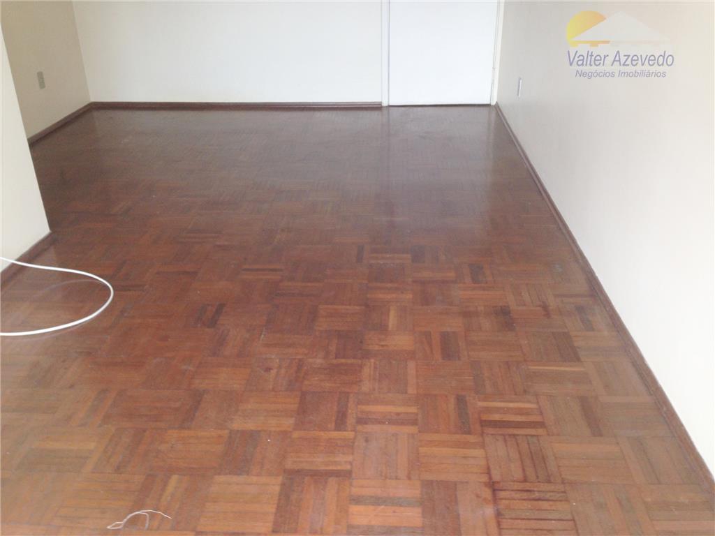 apartamento mandaqui 60 m pintura nova 2 vagas de garagem 2 dormitórios com armários living para...