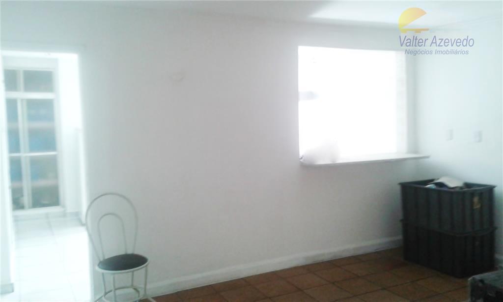 sobrado lapa !!! 550 m² , com 3 pavimento , 6 dormitórios , 4 salas ,...