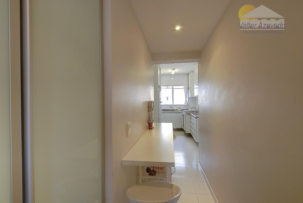 cobertura duplex de altíssimo padrão em perdizes !!! 360 m² , 5 suítes , 5 vagas...