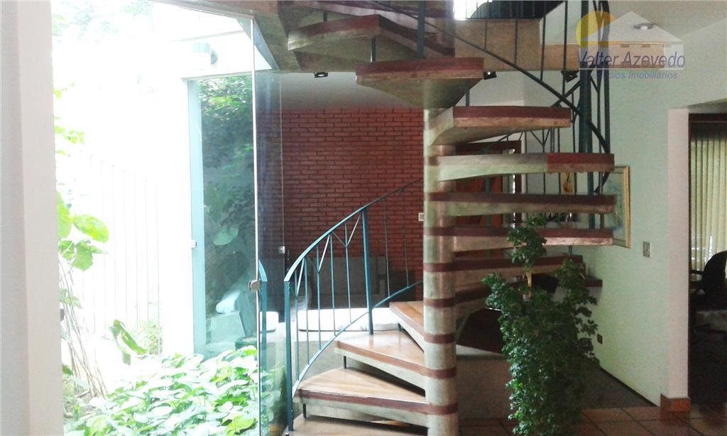 casa assobradada city romana !!! 350 m² , 2 dormitórios sendo 1 suite ,3 salas ,...