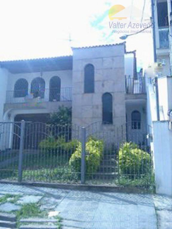 Sobrado residencial à venda, Jardim Peri, São Paulo - SO0085.