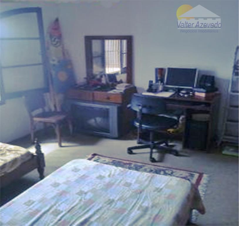 sobrado jardim peri !!! 180 m² , 3 dormitórios sendo 1 suite, sala para 2 ambientes,...