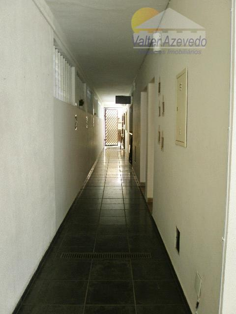sobrado vila bianca !!! comercial venda e locação !!! 300 m² , todo adaptado para o...
