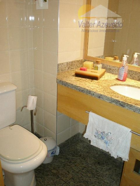 apartamento santa teresinha !!! 95 m² , 3 dormitórios sendo 1 suite principal e 1 suite...