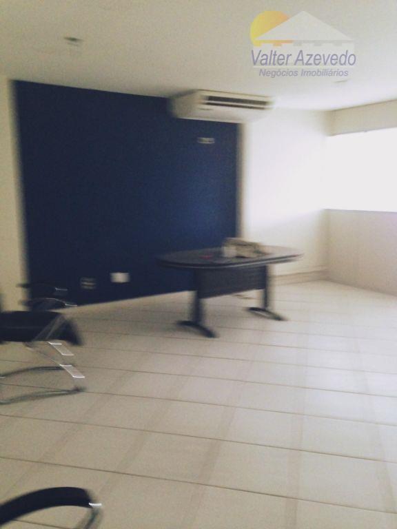 sala comercial consolação !!! 96 m ², copa e 2 wc´s , sem vaga de garagem...