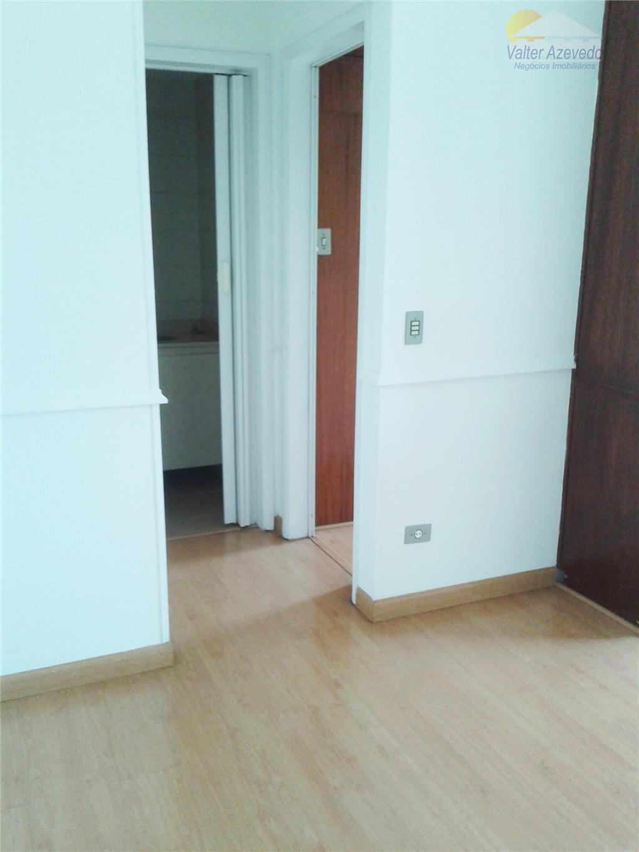 apartamento santana !!! 45 m², 1 dormitório , rico em armários , sala com sacada ,...