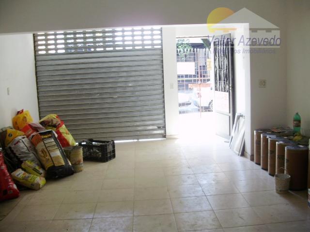 sala comercial lapa !!! 170 m² , 7 salas em divisória , 3 wc´s , 1...