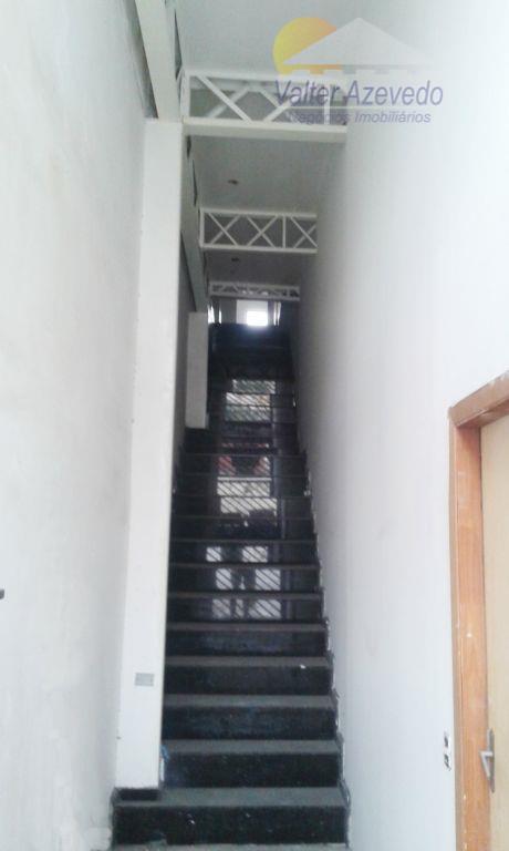 prédio comercial lapa !!! 650 m ² , totalmente reformado, térreo e 2 pavimentos com escritório...