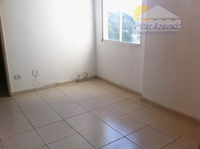 Apartamento residencial para locação, Jardim São Paulo(Zona Norte), São Paulo - AP0277.