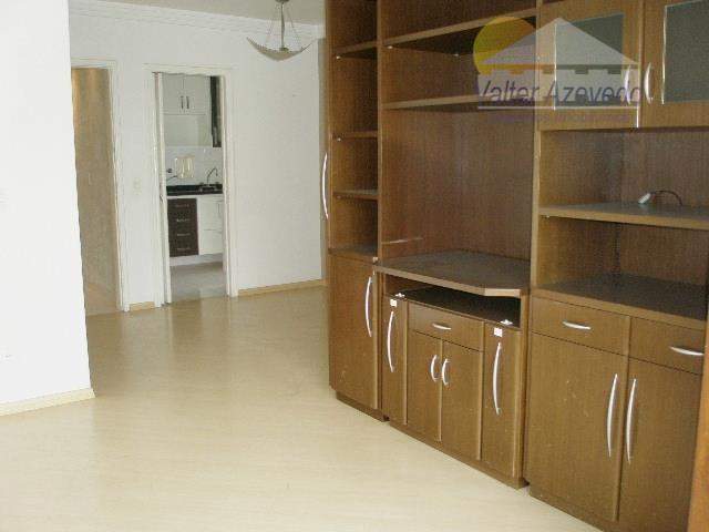 apartamento santa terezinha !!! 70 m², 2 dormitórios, 1 suite , e o 3º reversível rico...