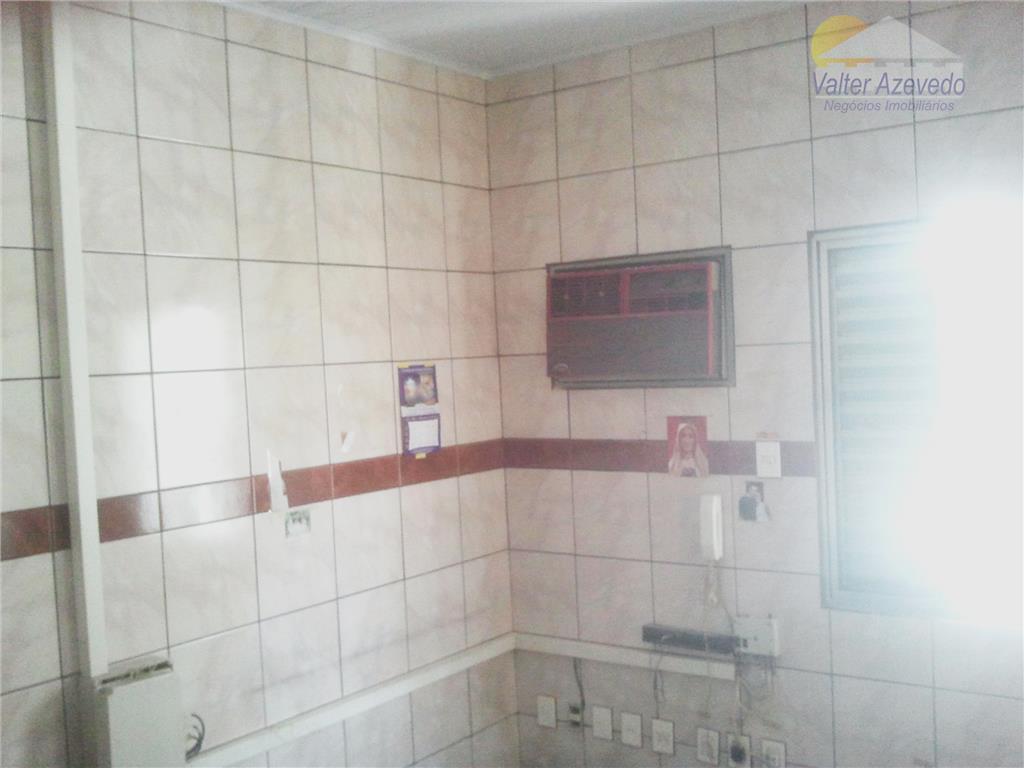sobrado comercial ou residencial lapa !!! 111 m² , 5 salas , 2 wc´s , 1...