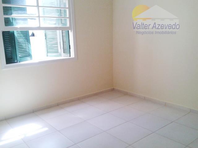 Apartamento residencial para locação, Santana, São Paulo - AP0282.