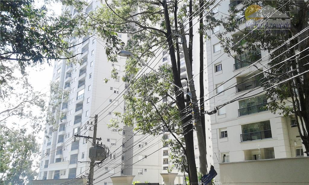 apartamento vila suzana !!! 70 m², 3 dormitórios sendo 1 suite, 2 living para 2 ambientes...