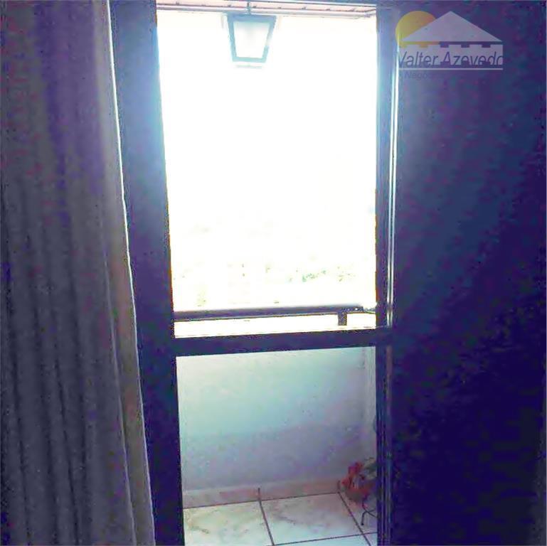 apartamento casa verde alta !!! 65 m² , 2 dormitórios sendo 1 suite com varanda, living...