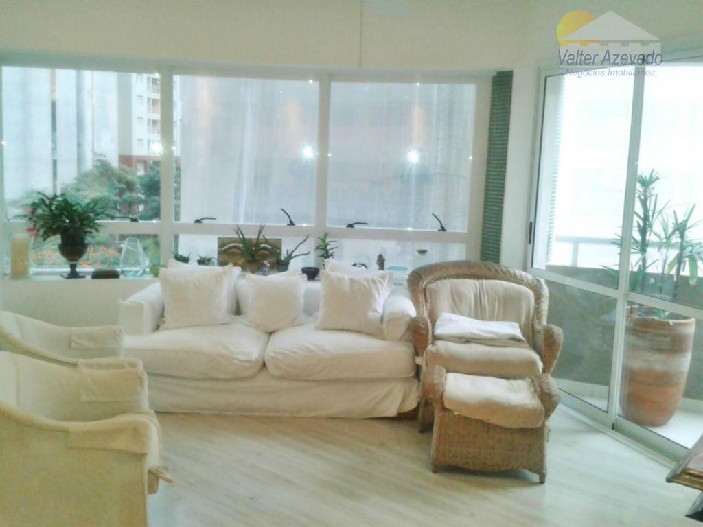 apartamento perdizes !!! 104 m² , 3 dormitórios sendo 1 suite com varanda e closet, 2...