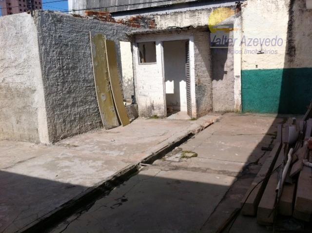 casa comercial vila amália !!! próximo ao andorinha , 250 m² área total , casa com...